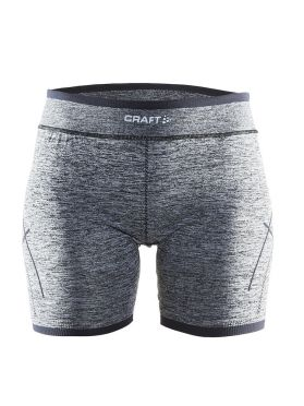 Craft Active Comfort boxer gray women