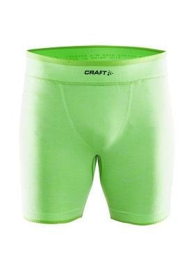 Craft Active Comfort boxer green men