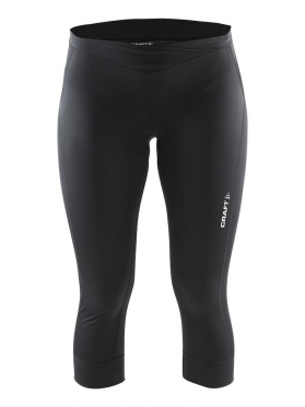Craft Velo knicker black women