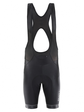 Craft Balance bibshort black men