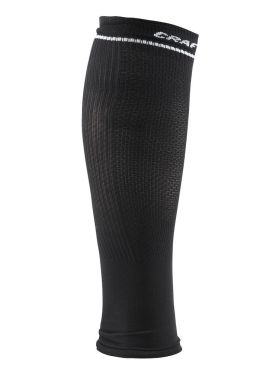 Craft Compression calves black unisex