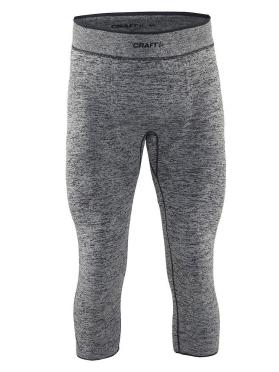 Craft Active Comfort three-quarter underpants black men