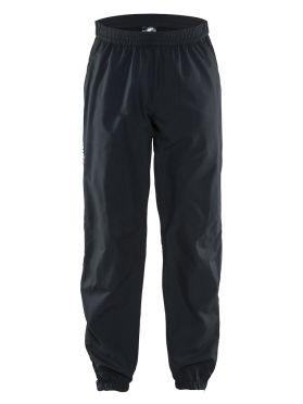 Craft Cruise cross-country ski pants black men