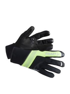 Craft Shelter cycling glove flumino