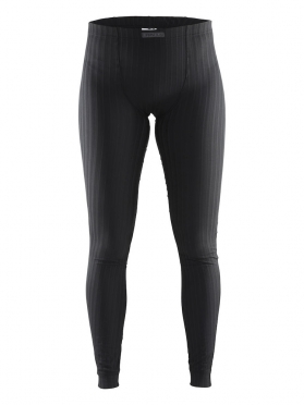 Craft Active Extreme 2.0 pants zwart women
