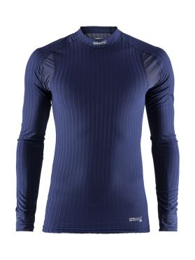 Craft Active extreme 2.0 CN long sleeve baselayer maritime men