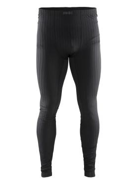 Craft Active extreme 2.0 long underpants black men