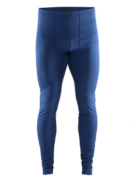 Craft Active Extreme 2.0 long underpants blue men