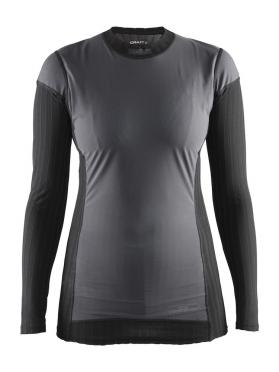 Craft Active Extreme Windstopper Long Sleeve women 1900246 Kopie