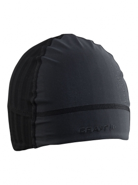 Craft Active Extreme 2.0 windstopper hat black
