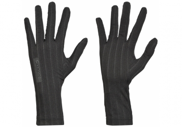 Craft Active Extreme 2.0 liner glove black