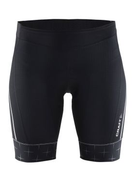 Craft Belle glow short women black