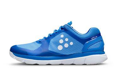 Craft V175 lite running shoes light blue men