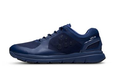 Craft V175 lite running shoes dark blue men