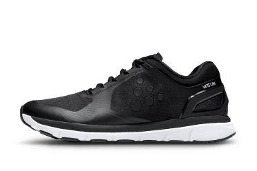 Craft V175 lite running shoes black/white men