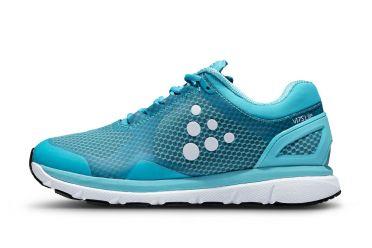 Craft V175 lite running shoes blue women