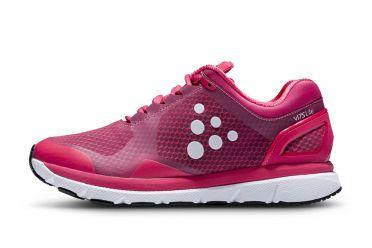 Craft V175 lite running shoes pink women