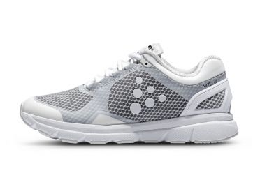 Craft V175 lite running shoes white women