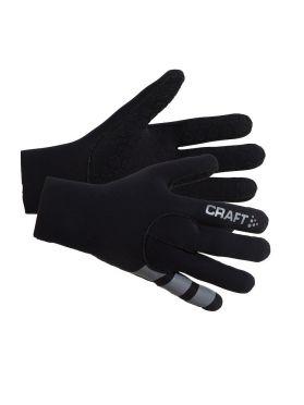 Craft Neoprene 2.0 cycling glove black