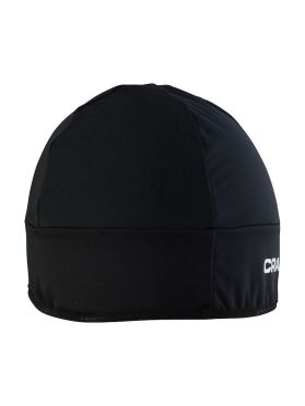 Craft Wrap under helmet black unisex