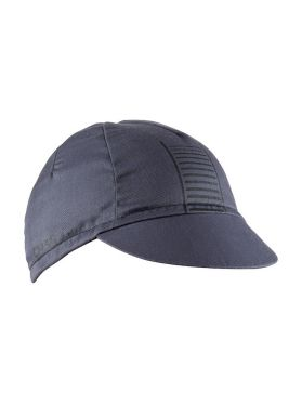 Craft classic bike cap gravel