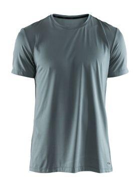 Craft Essential RN short sleeve shirt green men