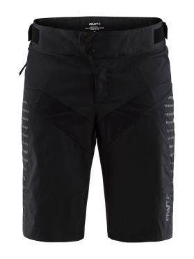 Craft Empress XT Shorts black women