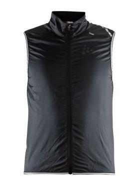 Craft Lithe bike vest black men