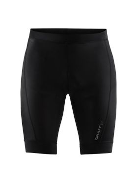 Craft Rise shorts black men