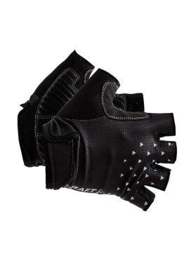 Craft Go Bike gloves black unisex