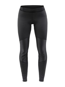 Craft Ideal wind tight black women