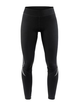 Craft Ideal Thermal tight black women