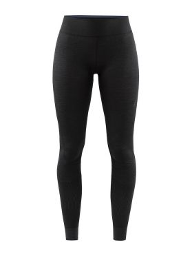 Craft Active Fuseknit Comfort long underpants black women