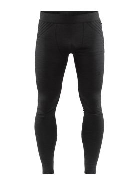 Craft Active Fuseknit Comfort long underpants black men
