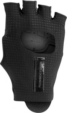 Castelli Cabrio glove black men