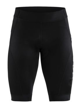 Craft Essence short black men