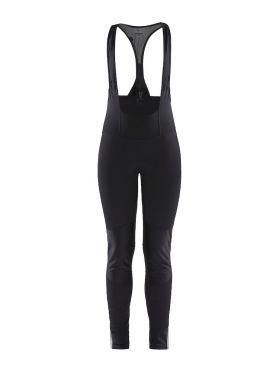 Craft Ideal Pro wind bibtight black women