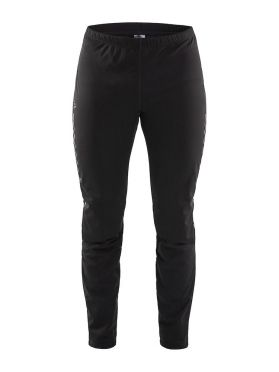 Craft Storm Balance cross-country ski tights black men