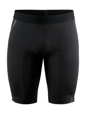 Craft Vent running short tight black men