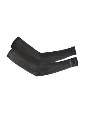 Craft Vent Mesh arm cover black