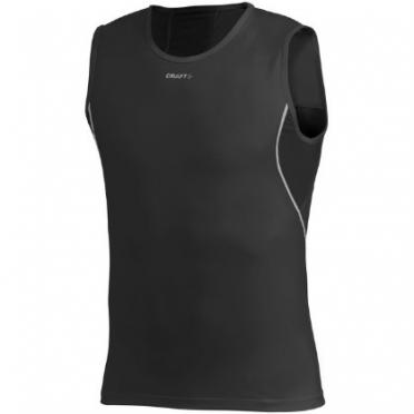 Craft Stay Cool Mesh sleeveless shirt men 193681