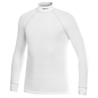 Craft Active Long Sleeve Pullover baselayer men 194035