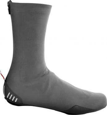 Castelli Reflex shoecover black men
