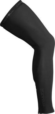 Castelli Thermoflex 2 legwarmers black