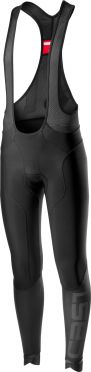 Castelli LW 2 bibtight black men