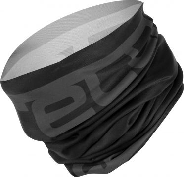 Castelli Viva 2 thermo head thingy black men
