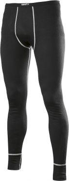 Craft Active long underpants black men