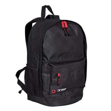 Jobe backpack