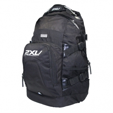 2XU Backpack 2015 UA1420g