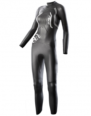 2XU A:1 Active wetsuit women